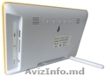 Новая Цифровая Фоторамка Ergo Nt-2711